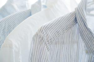 Come Lavare Camicie in Lavatrice