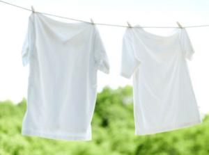 Durata lavaggio Cotone nella Lavatrice