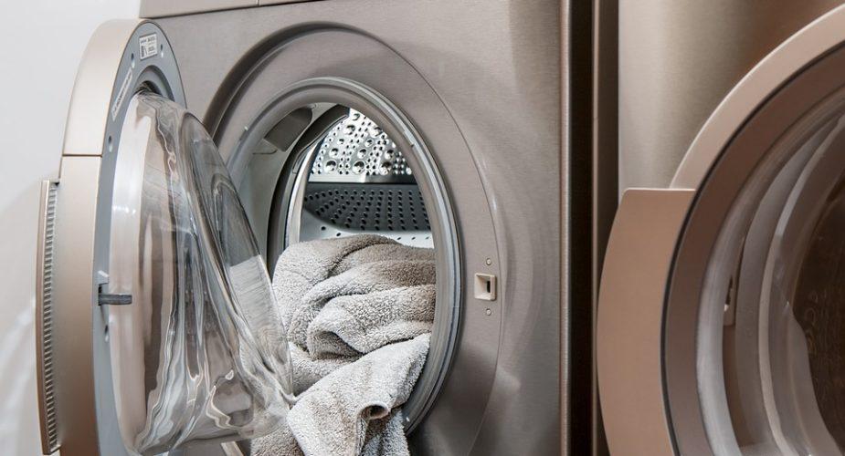 Come pulire la lavatrice per un risultato perfetto