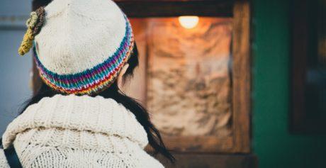 Cappelli di lana? Addio all'infeltrimento con i consigli giusti