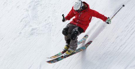 Tutti i consigli per lavare efficacemente la tuta da sci