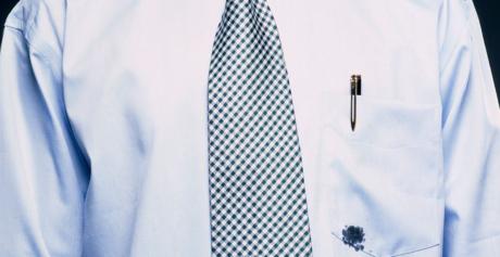 Come eliminare l'inchiostro delle biro: i nostri consigli
