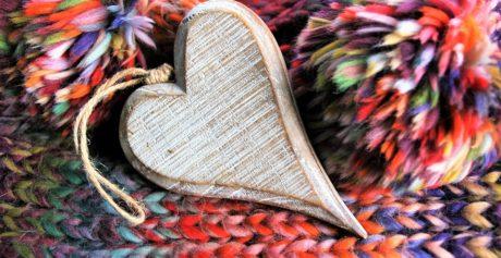 I segreti per prendersi cura della lana