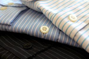 Come Lavare le Camicie in Lavatrice