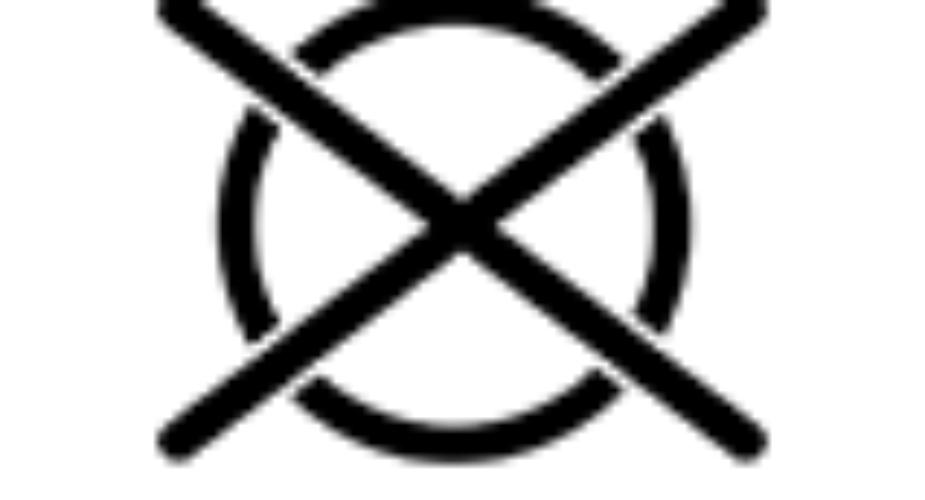 Etichette_lavaggio_-_cerchio_con_la_x