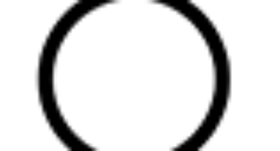 etichette lavaggio – cerchio