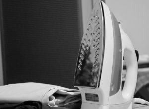 Come lavare un abito plissettato